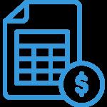 jcc-icon-billing-services