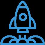 jcc-icon-new-agency-startup